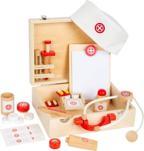 puidust mänguasjad