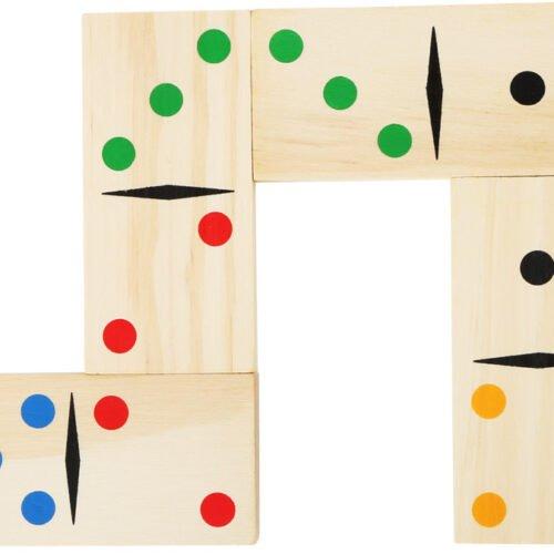 Gigant Domino
