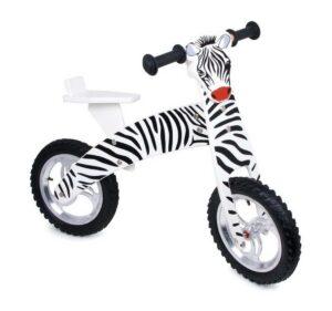"""Jooksuratas """"Zebra"""""""