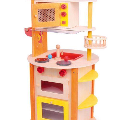 Köök ''Leonie''