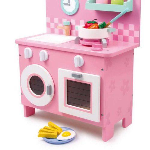 Köök ''Rosali''