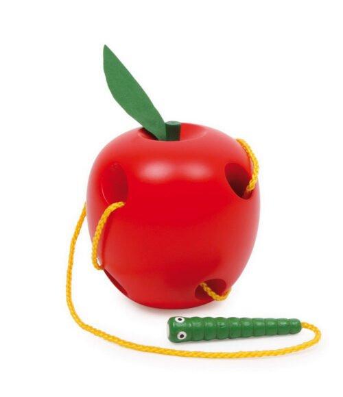 Seotav õun