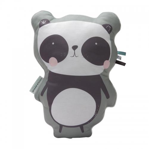 """Little Dutch """"Panda-padi"""""""