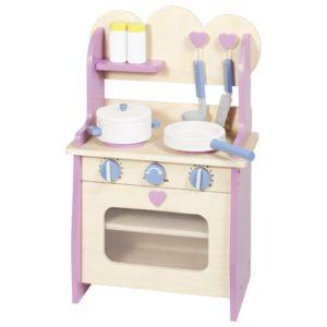 """Köök """"Pastellne"""""""