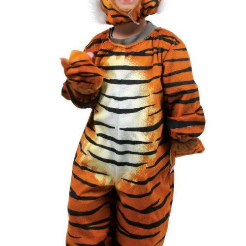 Kostüüm ''Tiiger''