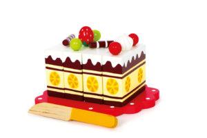 Sünnipäeva kook