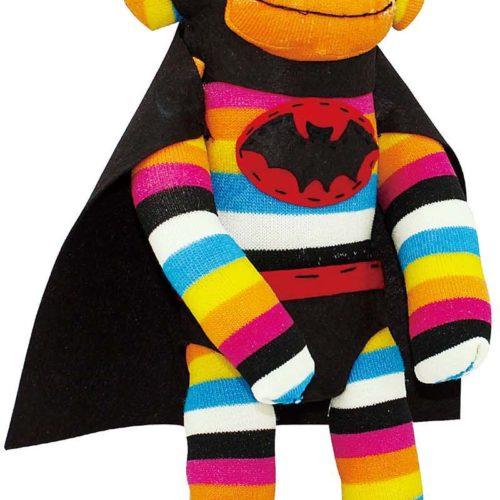 Sokinukk ''Bat''