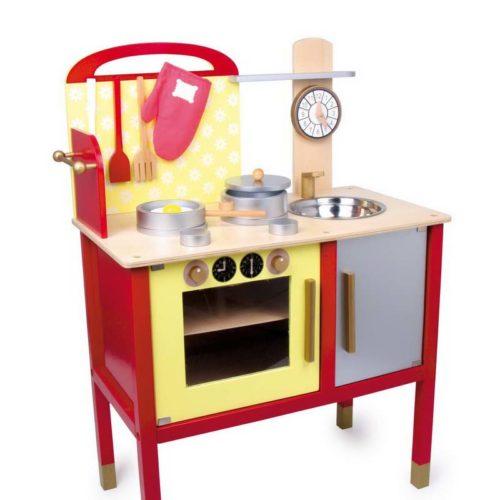 Köök ''Denise''