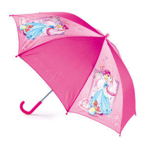 Vihmavari ''Disney Princess''