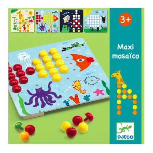 """Mosaiik  """"Maxi"""""""